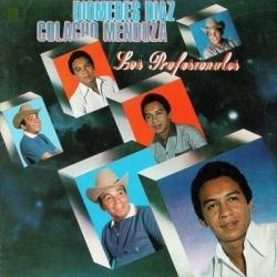 EL LIMONCITO - Diomedes Díaz   Musica com