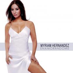 Bandera Blanca - Miriam Hernández | Enamorándome