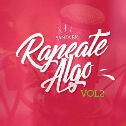 Disco 'Rapeate Algo, Vol. 2' (2019) al que pertenece la canción 'Amor me gustas'