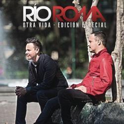 Bien Sabes Tú - Río Roma | Otra Vida (Edición Especial)