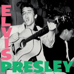 Blue Suede Shoes - Elvis Presley | Elvis Presley