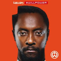 That Power - Will.I.Am | #willpower
