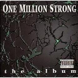 Runnin - 2Pac | One Million Strong
