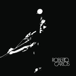 Una Palabra Amiga - Roberto Carlos | Roberto Carlos 1970
