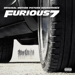 Go Hard or Go Home - Wiz Khalifa | Furious 7: Original Motion Picture Soundtrack