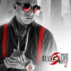 Solo una oportunidad - Ñengo Flow   Real G4 Life, Part 2