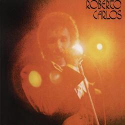 Hablando en serio - Roberto Carlos | Roberto Carlos 1977