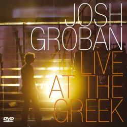 Remember - Josh Groban | Live At the Greek