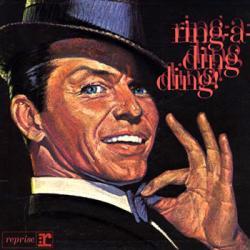 Disco 'Ring-a-Ding Ding!' al que pertenece la canción 'Ring-A-Ding-Ding'
