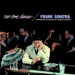 Disco 'No One Cares' al que pertenece la canción 'One I Love Belongs to Somebody Else, the'
