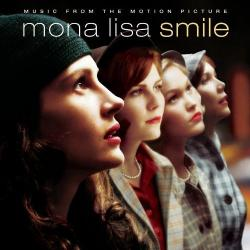 Disco 'Mona Lisa Smile (Music From the Motion Picture)' (2003) al que pertenece la canción 'I'm Beginning to See the Light'