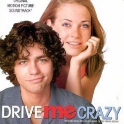 Disco 'Drive Me Crazy (Original Motion Picture Soundtrack)' (1999) al que pertenece la canción 'Unforgetful You'