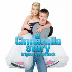 Our Lips Are Sealed - Hilary Duff | A Cinderella Story: Original Soundtrack