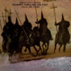Journey Through The Past (Soundtrack) - Words