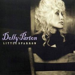 Disco 'Little Sparrow' (2001) al que pertenece la canción 'Marry Me'