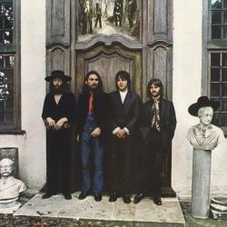 Hey Jude - The Beatles | Hey Jude