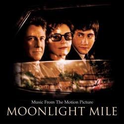 Disco 'Moonlight Mile (Music From the Motion Picture)' (2002) al que pertenece la canción 'Love Will Come Through'