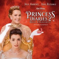 I Always Get What I Want - Avril Lavigne   The Princess Diaries 2: Royal Engagement