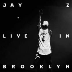 Empire State Of Mind - Jay-Z | Live In Brooklyn