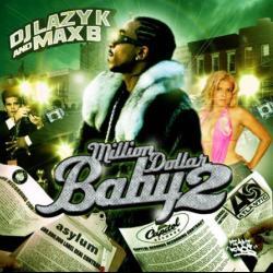Million Dollar Baby 2 - What It Do