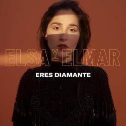Eres Diamante - Alma sola
