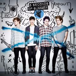 Never Be - 5 Seconds of Summer | 5 Seconds of Summer (Bonus Track Version)