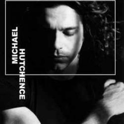 Disco 'Michael Hutchence ' al que pertenece la canción 'Put the Pieces Back Together'