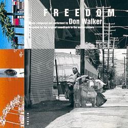 Disco 'Freedom (Original Motion Picture Soundtrack)' al que pertenece la canción 'Speed Kills'