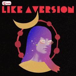 Disco 'triple j Like A Version' al que pertenece la canción 'Coming Down'