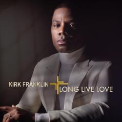 Disco 'Long Live Love' (2019) al que pertenece la canción 'Father Knows Best'