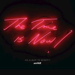 Disco 'The Time Is Now!' al que pertenece la canción 'Take Me Home'