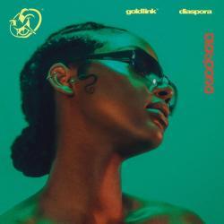 Disco 'DIASPORA' (2019) al que pertenece la canción 'Days Like This'