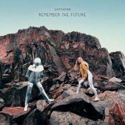 Disco 'REMEMBER THE FUTURE' (2019) al que pertenece la canción 'RACE AGAINST'
