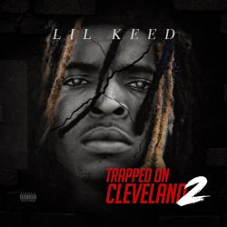 Trapped On Cleveland 2 - Fetish