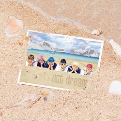 Disco 'We Young - The 1st Mini Album' (2017) al que pertenece la canción 'My Page'