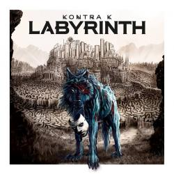 Labyrinth - Nur noch eine Kugel