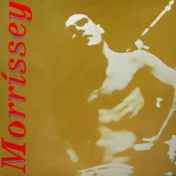 Disco 'Suedehead [SINGLE]' al que pertenece la canción 'I Know Very Well How I Got My Name'