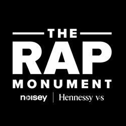 Disco 'The Rap Monument' al que pertenece la canción 'Rap Monument'