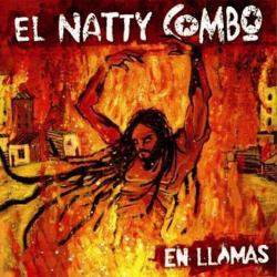En llamas - El Natty Combo | En Llamas