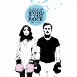 Le Mas - Lilly Wood & The Prick | The Fight