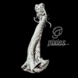 Disco 'Beneath the Eyrie' (2019) al que pertenece la canción 'In the Arms of Mrs. Mark of Cain'
