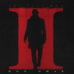 Callejero - Don Omar | The Last Don II