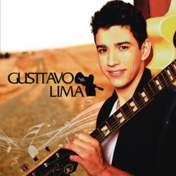 Disco 'Gusttavo Lima' (2009) al que pertenece la canción 'Caso consumado'