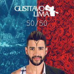 50/50 - Ao Vivo (Deluxe) - Homem de Família