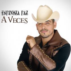 Niegame - Espinoza Paz | A Veces