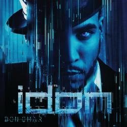 Galactic Blues - Don Omar | iDon