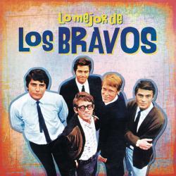 Lo Mejor de los Bravos - Como nadie más