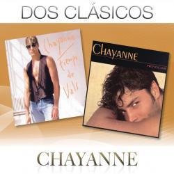 Dos Clásicos - Completamente enamorados