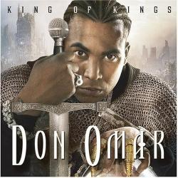 King of Kings - Bomba