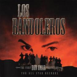 En el callejon - Don Omar | Los Bandoleros